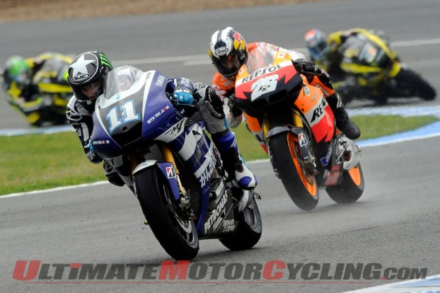 2011-estoril-motogp-qualifying-results 5