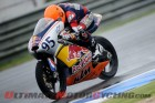 2011-estoril-red-bull-motogp-cup-qualifying 3