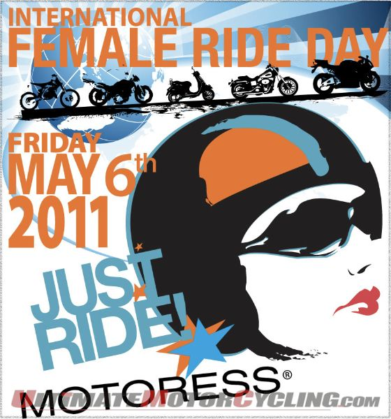 2011-international-female-ride-day-may-6 (1)