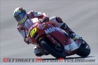 2011-jerez-moto2-friday-fp-results 3