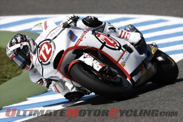 2011-jerez-moto2-qualifying-results 4
