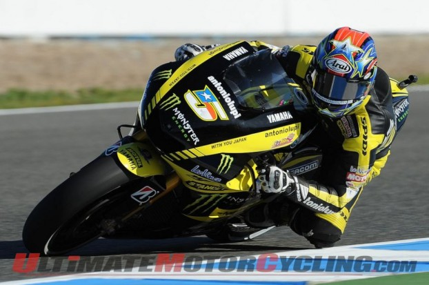 2011-jerez-motogp-friday-practice-results 5