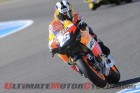 2011-jerez-motogp-pole-all-stoner-again 2