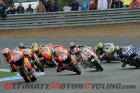 2011-jerez-motogp-spanish-gp-results 1