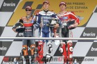 2011-jerez-motogp-spanish-gp-results 4