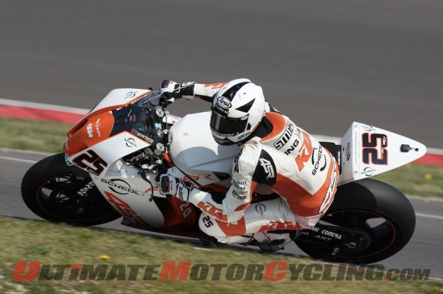 2011-ktm-doubles-at-lausitz-idm-superbike 4