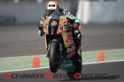 2011-ktm-doubles-at-lausitz-idm-superbike 5