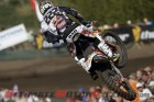 2011-ktm-doubles-at-netherlands-fim-mx1 2
