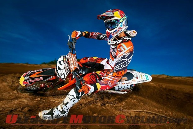 2011-ktm-motocross-marvin-musquin-returns 2