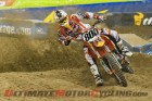 2011-ktm-red-bull-ktm-ama-inspects-350-sx-f 5
