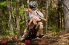 2011-ktm-sweeps-west-point-national-enduro-podium 3