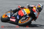 2011-motogp-pedrosa-shoulder-surgery-update 5