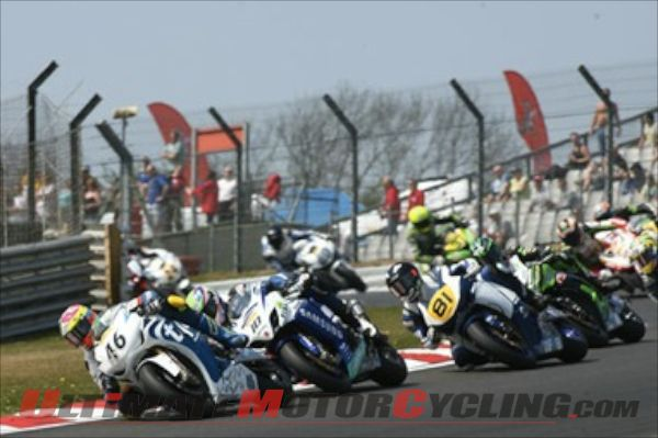 2011-oulton-park-british-superbike-preview 2