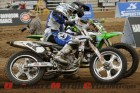 2011-salinas-ama-flat-track-round-five-results 3