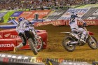 2011-st-louis-ama-supercross-preview   2