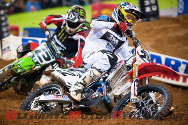 2011-st-louis-ama-supercross-results 1