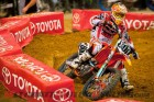 2011-st-louis-supercross-stats-and-facts 3