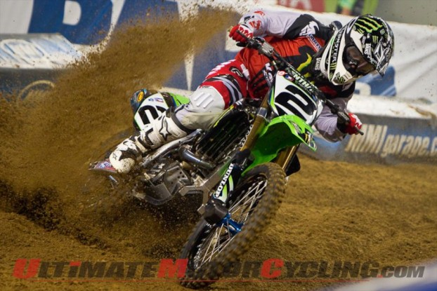 2011-st-louis-supercross-stats-and-facts 4
