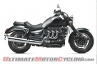 2011-triumph-rocket-3-roadster 4