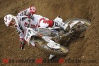 2011-valkenswaard-fim-motocross-preview 5