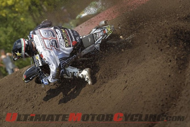 2011-valkenswaard-motocross-day-two-results 3