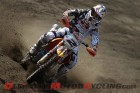 2011-valkenswaard-motocross-day-two-results 4