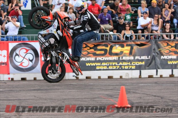 2011-xdl-freestyle-sportbike-in-scottsdale 2