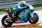 2012-motogp-1000cc-application-timescale 3