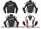 alpinestars-gp-pro-leather-jacket-features 1