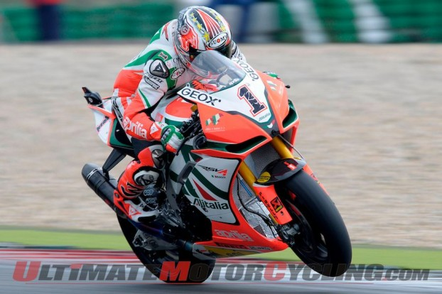 assen-superbike-checa-on-pole-again 5