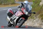 bmw-first-to-offer-abs-on-all-motorcycles 2