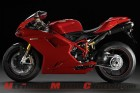 ducati-2011-q1-sales-up-68-percent 4