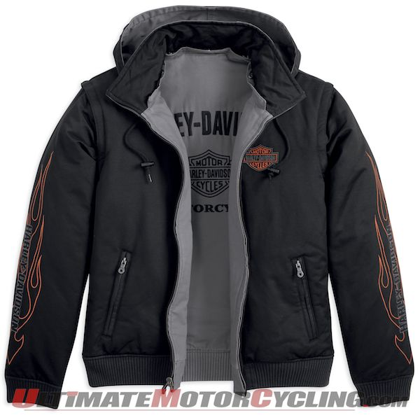 harley-davidson-two-new-jackets 3