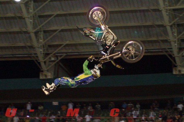 international-freestyle-motocross-awards 4