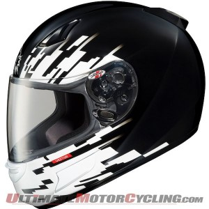 joe-rocket-rkt-prime-motorcycle-helmet 2
