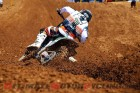 2011-ama-hangtown-motocross-wallpaper 2