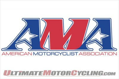 AMA: Motorcycle Crash Prevention Resolution