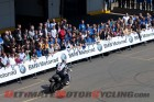 2011-bmw-builds-2-million-motorcycles 3