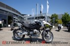 2011-bmw-builds-2-million-motorcycles 4