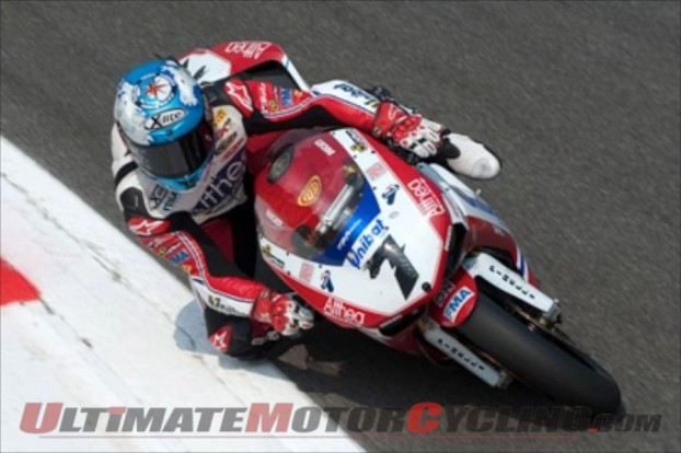 2011-checa-and-ducati-misano-test-report 2