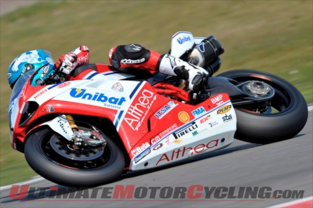 2011-checa-and-ducati-misano-test-report 3