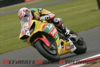 2011-croft-british-superbike-friday-report (1)