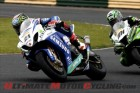2011-croft-british-superbike-results 2
