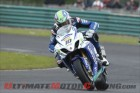 2011-croft-british-superbike-results 3