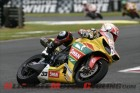 2011-croft-british-superbike-results 5