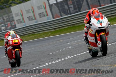 2011-estoril-moto2-results