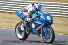 2011-fim-epower-and-ttxgp-combine-rounds 2