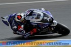 2011-france-motogp-jorge-lorenzo-wallpaper 2