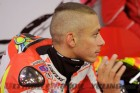 2011-france-motogp-rossi-struggles-friday 1