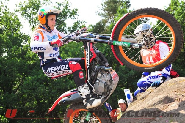 2011-french-trial-grand-prix-bou-third-on-day-one 3